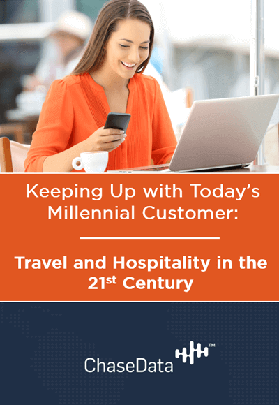 travel and hospitality in the 21st century