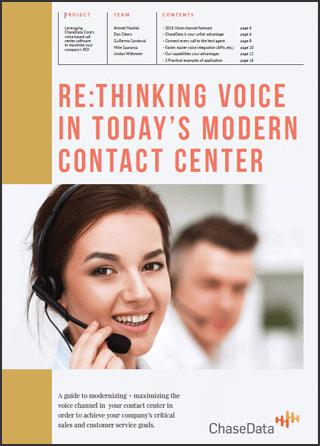 modern contact center.png