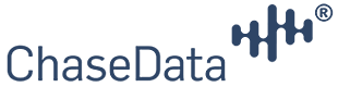 chasedata call center software